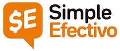 Simple Efectivo